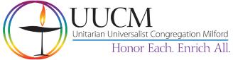 Unitarian Universalist Congregation in Milford
